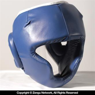 ArmorFit ArmorFit MMA & Muay Thai Monster Training Headgear